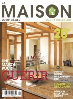 maison-21e-siecle-edition-20-ans