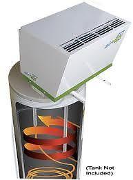 thermopompe-chauffe-eau-3