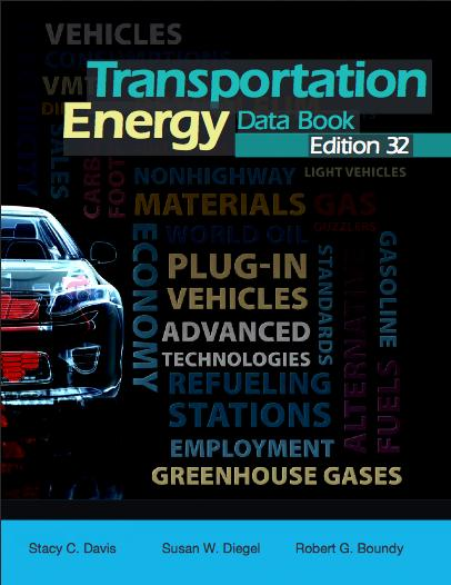 trasnportation-energy-data-book