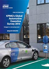 Global-Auto-2014