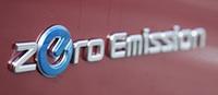 Une pétition afin de forcer les fabricants de voitures à offrir plus de véhicules électriques au Québec