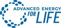 PEABODY ENERGY ADVANCED ENERGY FOR LIFE LOGO