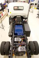 camion-prolongateur-autonomie-4