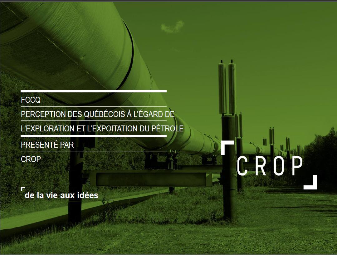 crop-sondage-exploration-exploitation-petrole