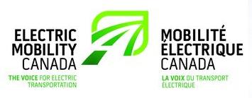 Mobilité électrique du Canada - pétition ZÉRO ÉMISSION
