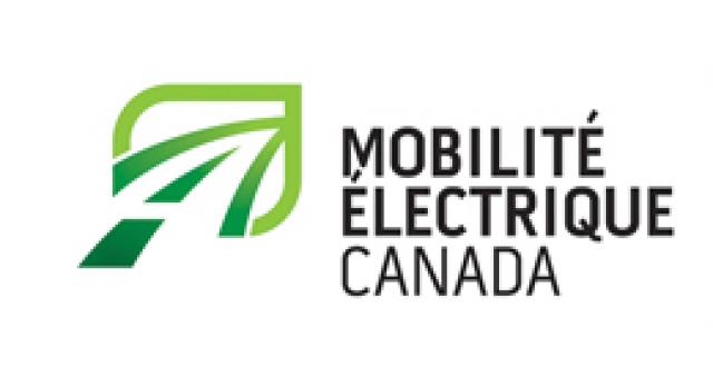 Mobilité électrique Canada dévoile ses recommandations pour accélérer le déploiement des véhicules électriques au Canada