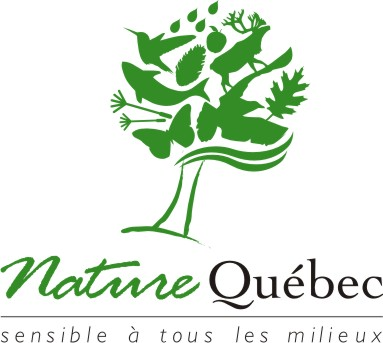 logo-nature-quebec-383x343
