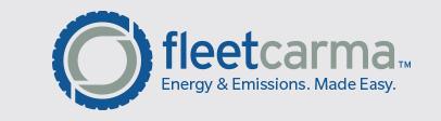 Vente de voitures électriques et hybride branchables au Canada