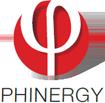 logo-phinergy