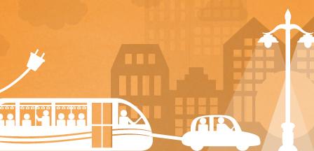 Rendez-vous branchés Équiterre - essai voitures électriques