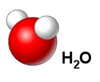 Pile à combustible Aluminium-air de Phinergy: la quantité d'eau requise à chaque 300 km