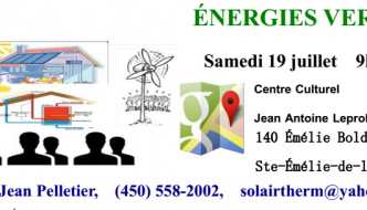 energies-vertes-juillet-2014