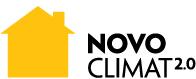 Logo Novoclimat 2.0