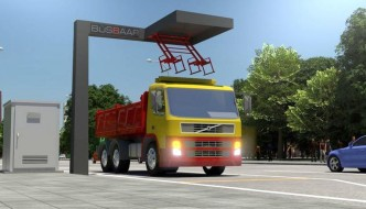 recharge-rapide-camions-lourds-1