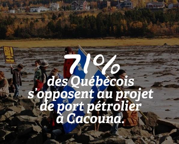 pipeline-energie-est-transcanada-2