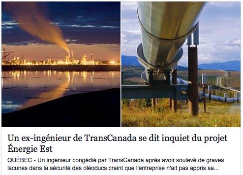 pipeline-energie-est-transcanada-4