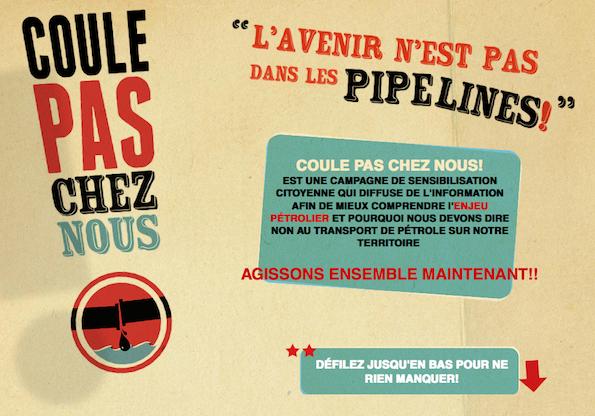 pipeline-energie-est-transcanada-8