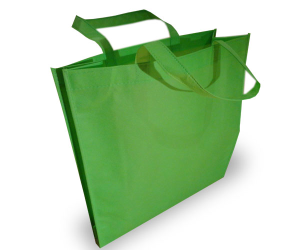 Nettoyage Sac d'épicerie réutilisable afin d'éviter les intoxications alimentaires