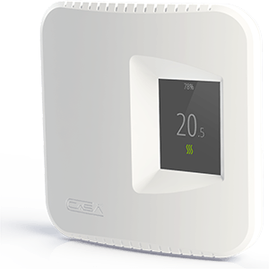 casaconnect-thermostat-caleo
