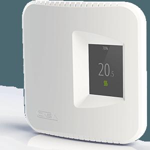 Thermostats Caléo: un processus de certification plus complexe que prévu cause un retard de livraison