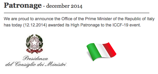 italie-patronage-2014