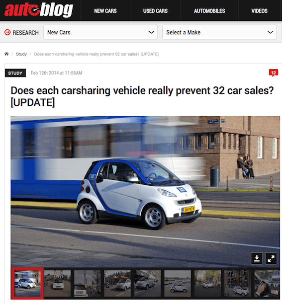 revolution-transport-personne-voiture-5