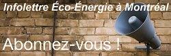 Abonnez_vous-250x83