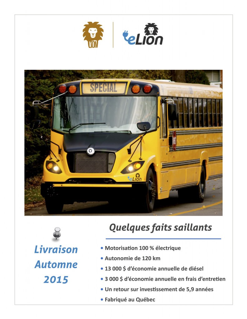 autobus-electrique-e-lion