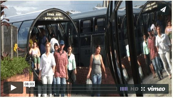 autobus-electrique-monorail-pont-champlain-2