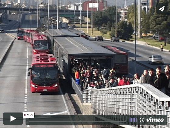 autobus-electrique-monorail-pont-champlain-3