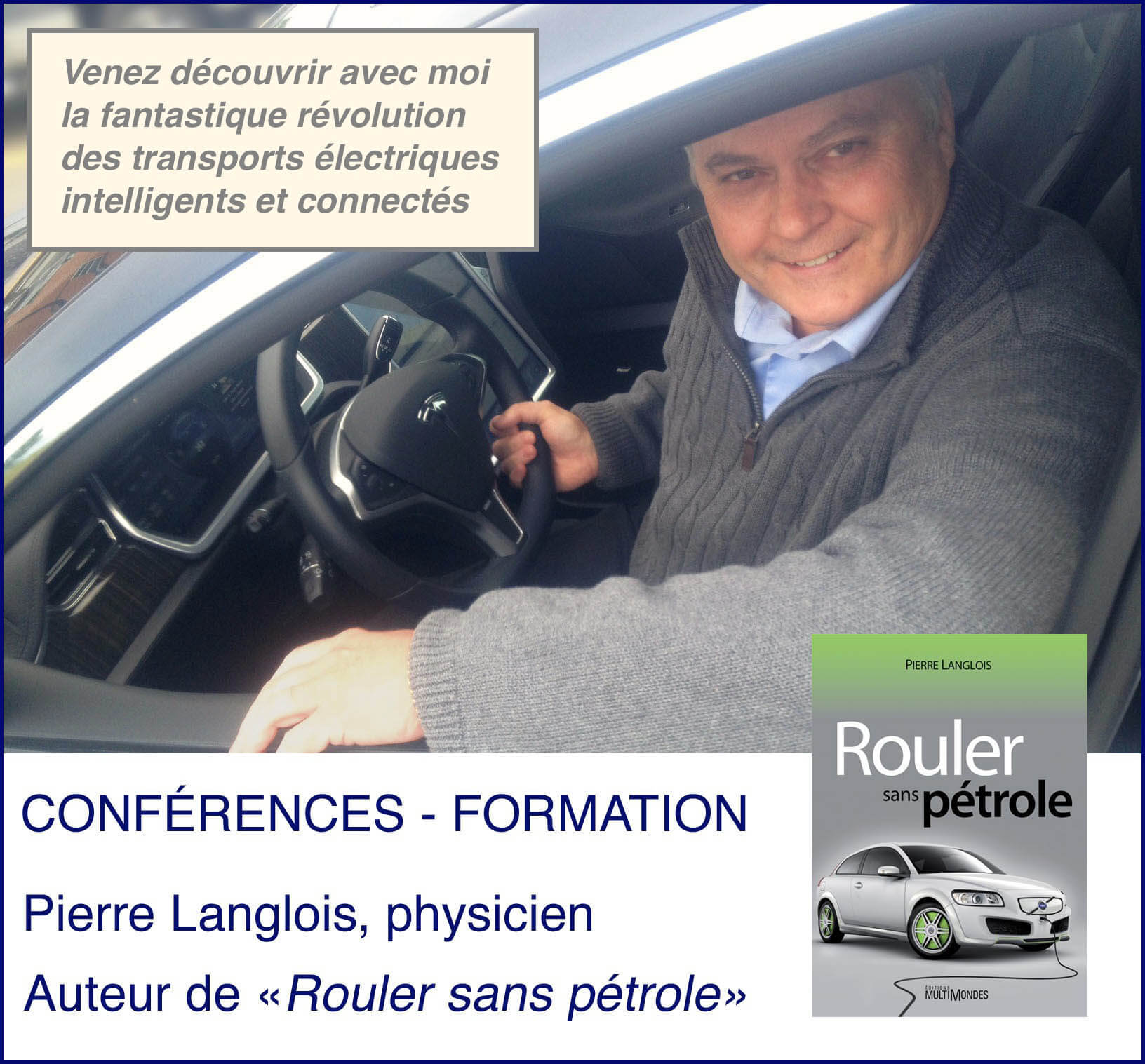 annonce-formation-conference-piere-langlois