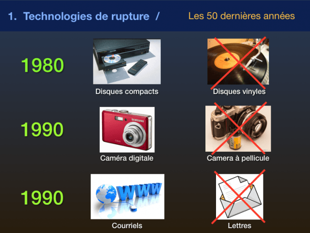 conference-economie-transport-electrique-1