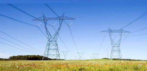 Le Paradis électrique est au Québec; nous avons les 4 As dans notre jeu