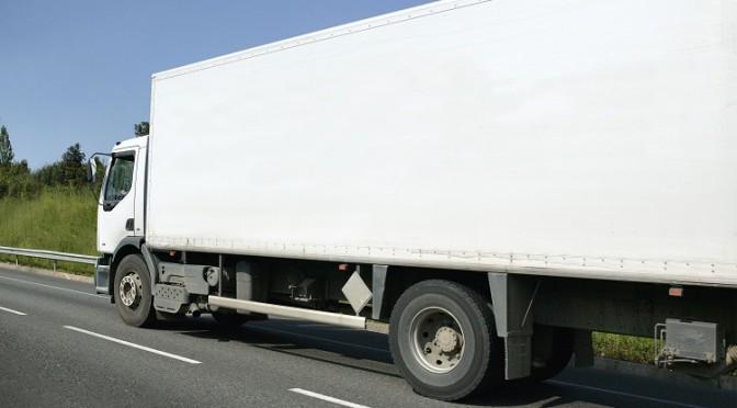 Les camions au gaz naturel émettent plus de GES que les camions diesel sur le cycle de vie