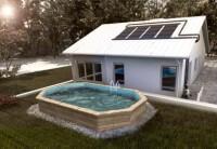 technosolis-piscine-chauffe-eau-solaire