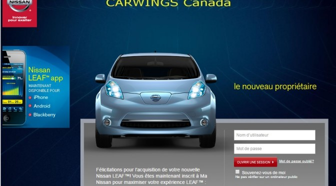 accueil-nissan-carwings
