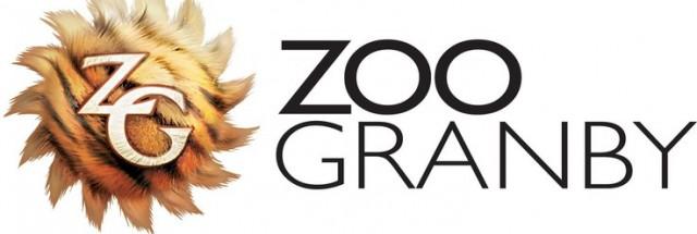 zoo-granby-logo-boule-tigre.jpg.737x248_default