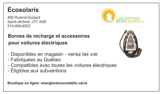 carte-affaire-borne-de-recharge-ecosolaris