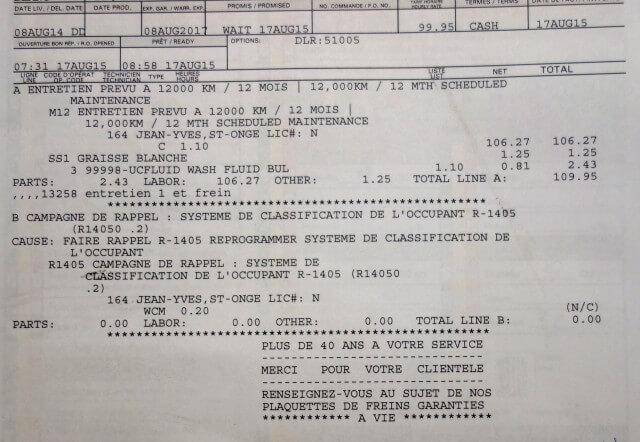 facture-entretien-nissan-leaf-12000-km-1
