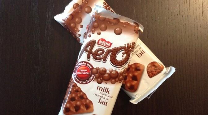 tablettes-chocolat-aero-iga