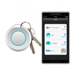 bee-wi-smart-tracker-2-500x500
