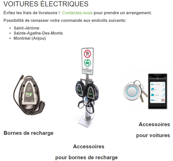boutique-en-ligne-bornes-de-recharge-ecosolaris