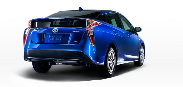 2016_Toyota_Prius_008 -2016