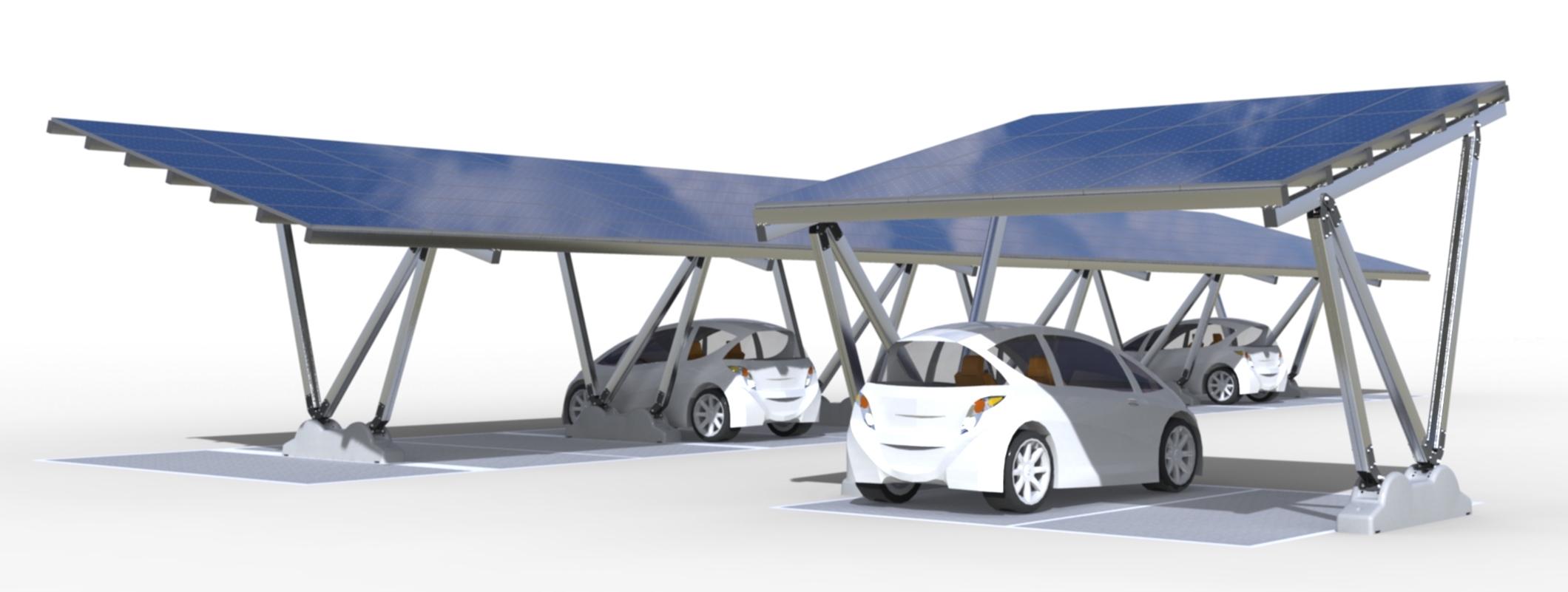 renewz lance sa nouvelle plateforme abris d autos l 39 nergie solaire isun my cms. Black Bedroom Furniture Sets. Home Design Ideas