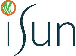 iSun_logo