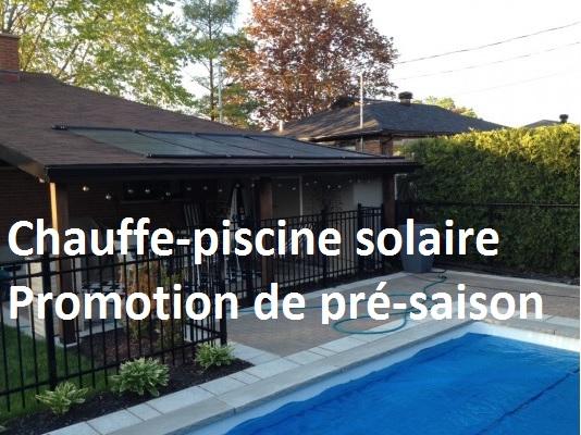 promotion-chauffe-piscine-solaire-1