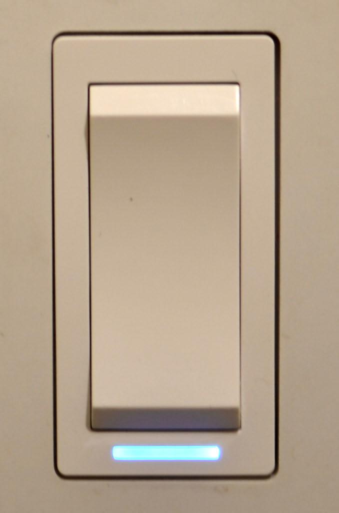 sinope-interrupteur-couleurs-1