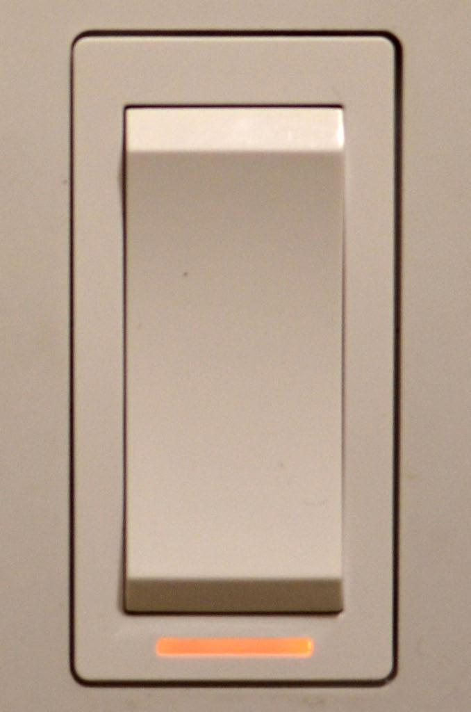 sinope-interrupteur-couleurs-2