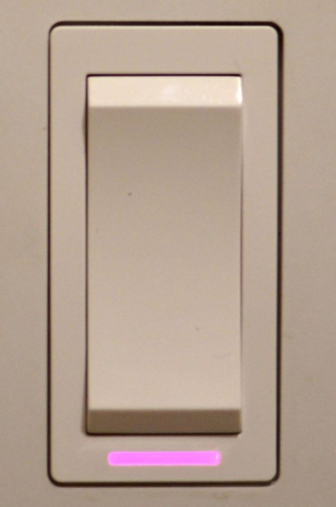 sinope-interrupteur-couleurs-3