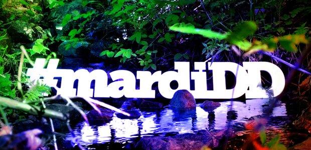 mardidd_fin_2